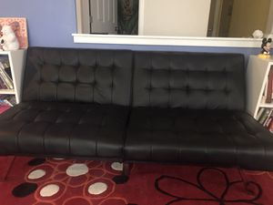 Futon Sleeper for Sale in Lynnwood, WA