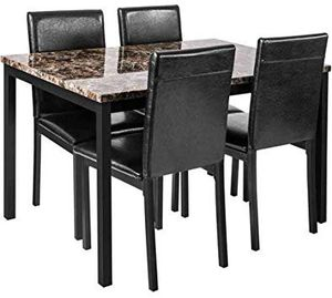 Kitchen table for Sale in Lithonia, GA