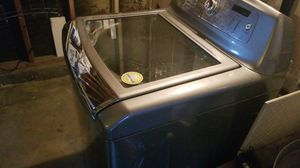 Kenmore elite washer for Sale in Lake Forest, CA