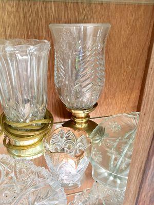 Vintage Lamps for Sale in Philadelphia, PA