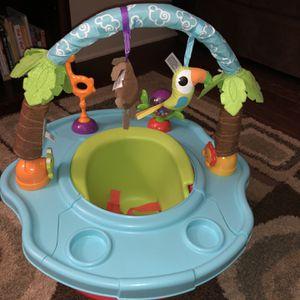 Infant Eating Seat for Sale in Alpharetta, GA