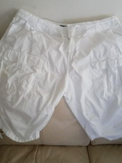 Men's Shorts for Sale in Stone Mountain,  GA