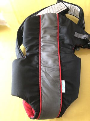 Evenflo baby carrier for Sale in Vallejo, CA