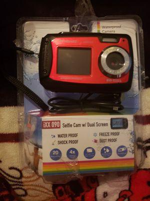 Digital camera polaroid for Sale in Downey, CA