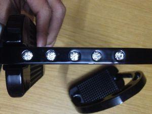 Light Weight Aluminium Jin Stirrups / Jin Stirrup With 10 Diamond Stirrup for Sale in Charlotte, NC