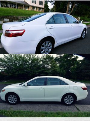 2OO8 Toyota Camry firm price $8OO 7 for Sale in Anaheim, CA