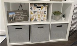 Storage shelves for Sale in Santa Ana, CA