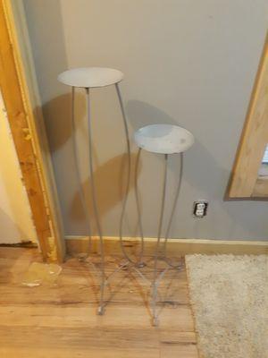 Pedestals for Sale in Romulus, MI