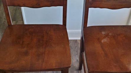 Bar Counter Chairs for Sale in Centreville,  VA