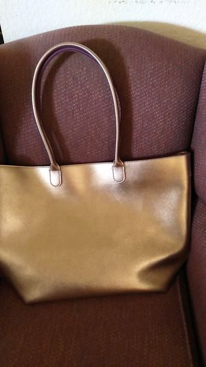 Large Tote bag for Sale in Moreno Valley, CA
