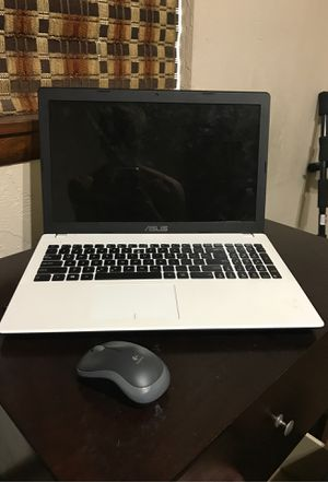 Asus laptop for Sale in Ormond Beach, FL