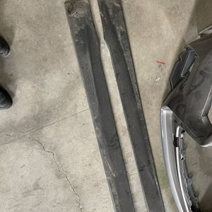 Q50 Side Skirts for Sale in Lynwood, CA
