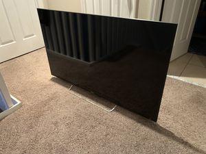 55 inch TV for Sale in Orlando, FL