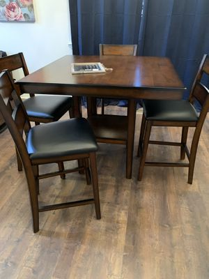 Brand New Dining Table for Sale in Nashville, TN