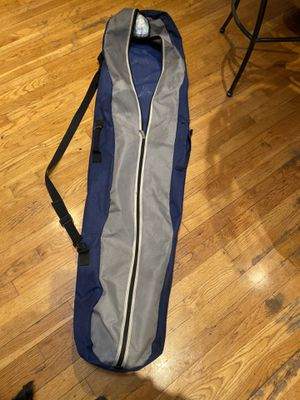 Board bag for Sale in Los Angeles, CA