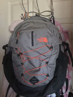 North Face Backpack for Sale in Menifee,  CA
