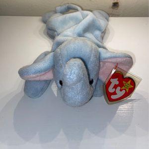 Peanut The Elephant for Sale in Boynton Beach, FL