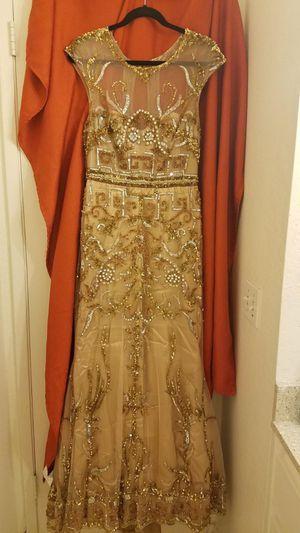 Formal dress for Sale in Riverside, CA