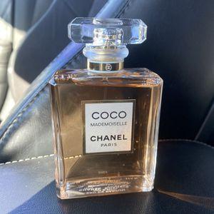 Coco Chanel perfume for Sale in Tempe, AZ