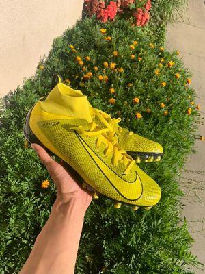 Nike vapor untouchable 3 pro for Sale in Colman, SD
