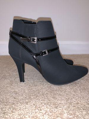 Women's Heels for Sale in Bowie, MD