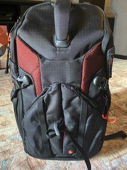 Manfrotto ProLight Camera Bag for Sale in South Jordan,  UT