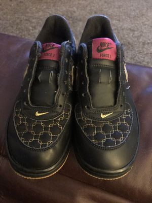 Kids Nike's size 13c $20 for Sale in Manteca, CA
