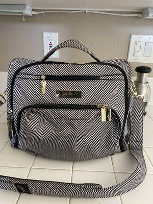 Jujube B.F.F queen of the Nile diaper bag/ backpack for Sale in Menifee, CA