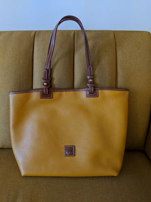 NEW Dooney & Bourke Tote Bag for Sale in Springfield, VA