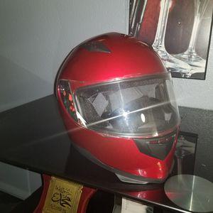 Motorcycle helmet for Sale in Portland, OR