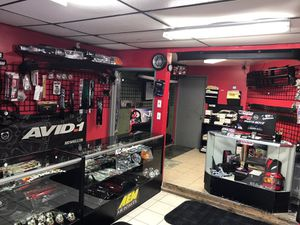 Auto parts auto body parts accesories hoods grilles mirrors fenders bumpers taillights headlights and more for Sale in Bakersfield, CA