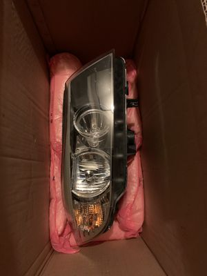 BMW 3-Series Headlights (2008-2011) for Sale in Woodbridge Township, NJ