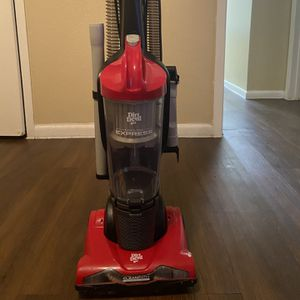Dirt Devil Vacuum for Sale in Houston, TX