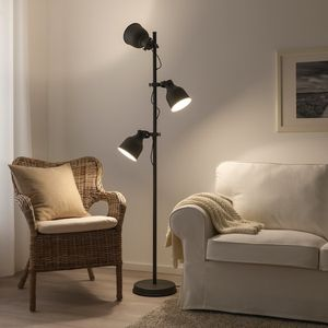 Floor lamp for Sale in Herndon, VA
