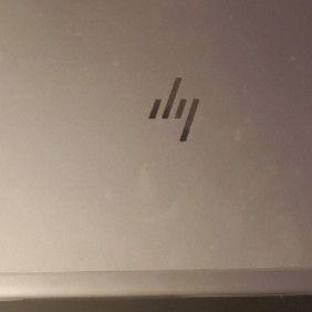 HP ELITEBOOK 850 G5 Laptop PC + Windows 10 Pro for Sale in Seattle, WA