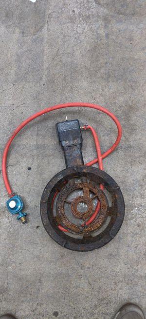 Burner for Sale in Modesto, CA