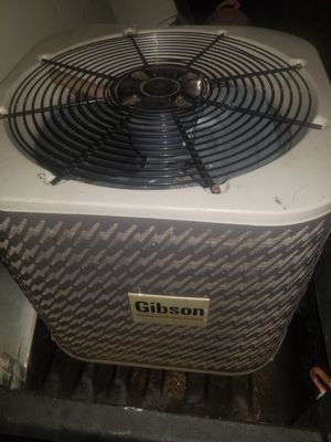 Air conditioner 2.5 ton in a good condition $100 for Sale in Baltimore, MD