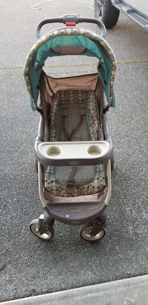 Stroller for Sale in Lacey, WA