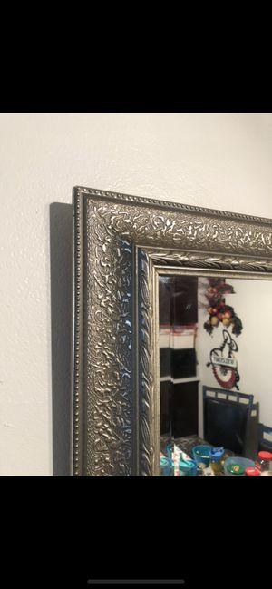 Special mirror for Sale in Sacramento, CA