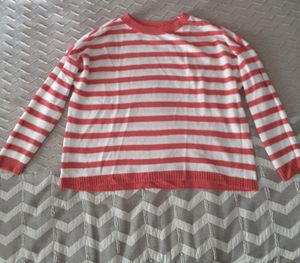 Blouse size XL good condition for Sale in Riverside, CA