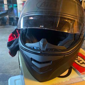 Womens Motorcyle Helmet for Sale in Palo Alto, CA