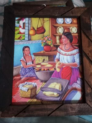 Kitchen Decoration for Sale in Santa Fe Springs, CA