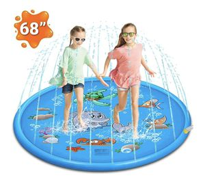 Spray Pads for Sale in Upper Darby, PA