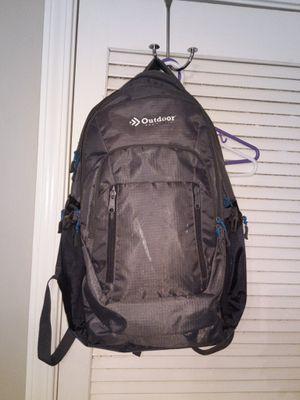 Hiking backpack for Sale in Lawrenceville, GA