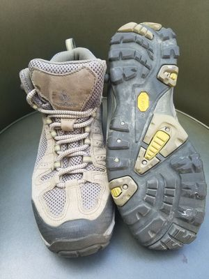 Hiking shoes ( Vasque by Red Wing) for Sale in Cudahy, CA