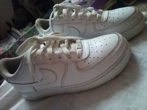 Air Force 1 for Sale in Murfreesboro, TN