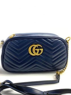 Cartera for Sale in Miami,  FL
