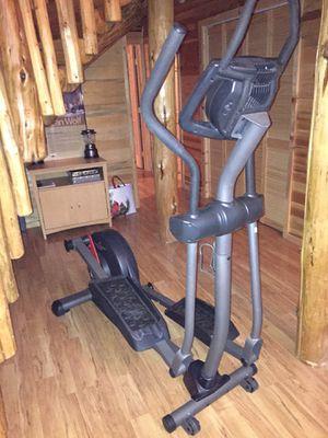 Elliptical machine for Sale in Lakeside, AZ