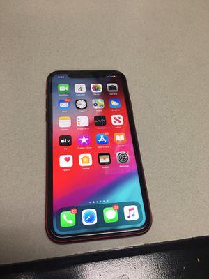 IPhone 11 64GB Unlocked for Sale in DeKalb, IL