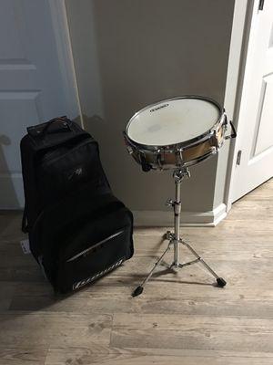 Snare Drum Set for Sale in McDonough, GA